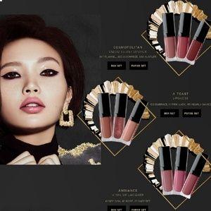 Brand New!! Cosmetics